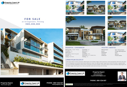 PropertyPages.com.my